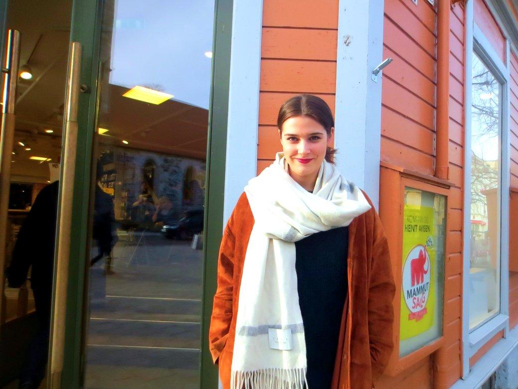 da89e101 Article Prinsessen fra Hallingdal image